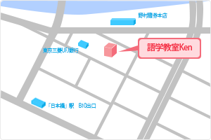 map_nihonbashi